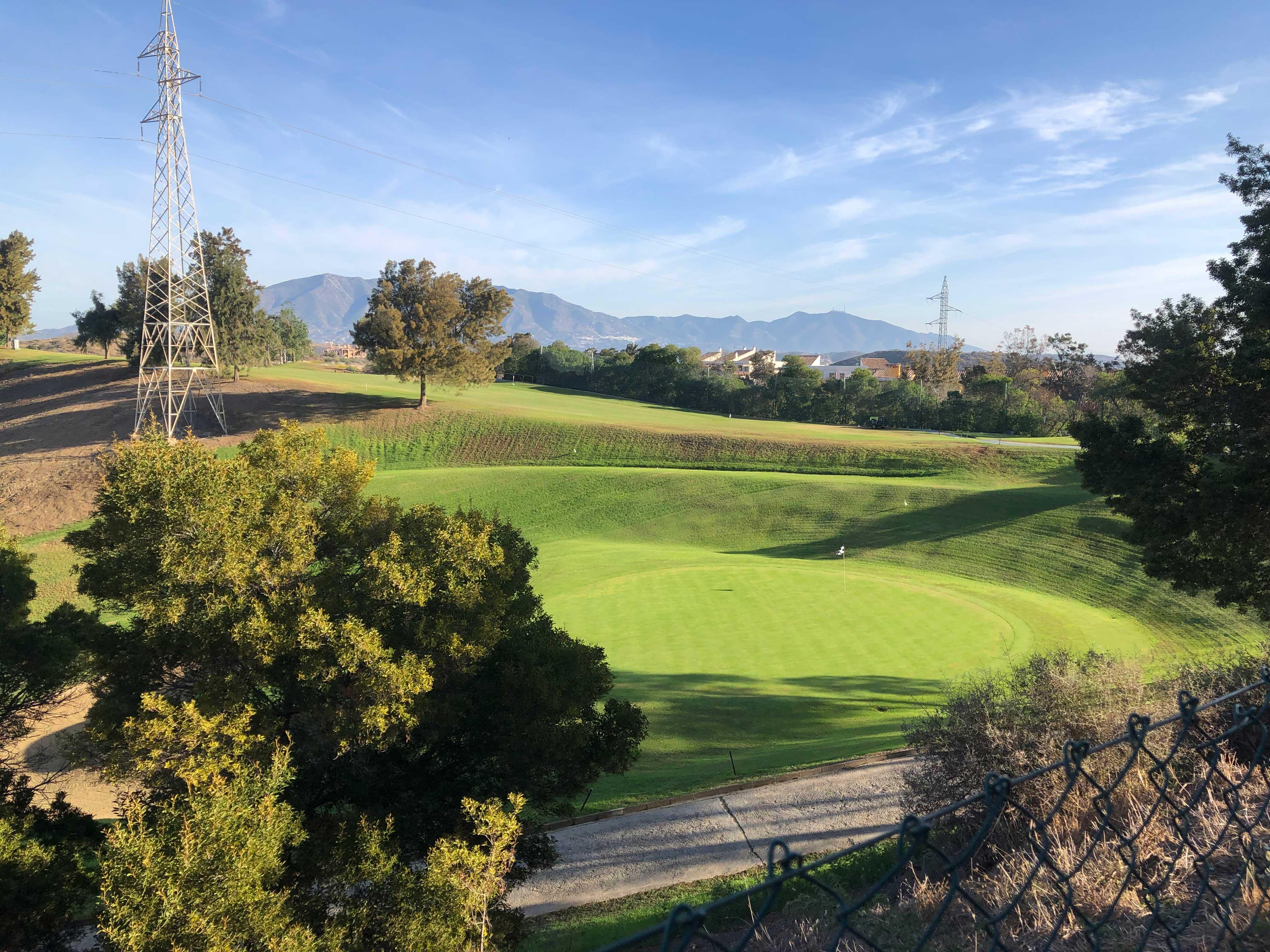 golfbaan_golfenzon