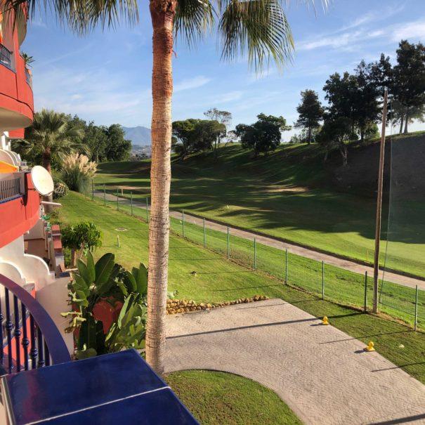 uitzicht_golfenzon_balkon